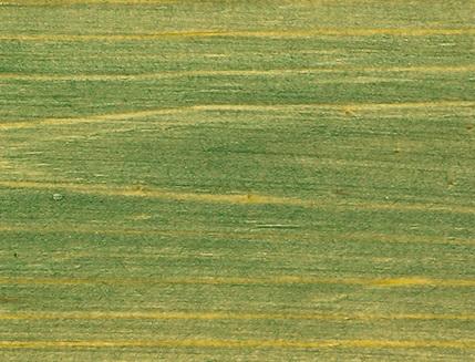 Акриловая лазурь Aqua color – UV protect Bionic House (изумруд) - изображение 2 - интернет-магазин tricolor.com.ua