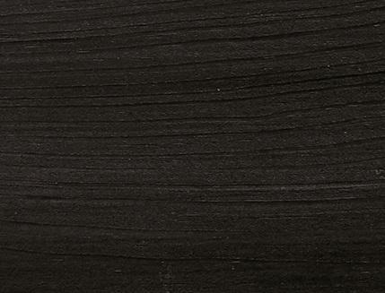 Акриловая лазурь AQUA COLOR – UV protect Bionic House (черная) - изображение 2 - интернет-магазин tricolor.com.ua