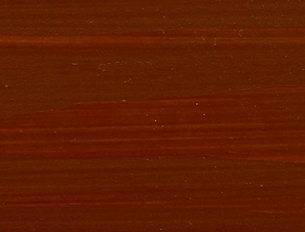 Акриловая лазурь AQUA COLOR – UV protect Bionic House (шоколад) - изображение 2 - интернет-магазин tricolor.com.ua