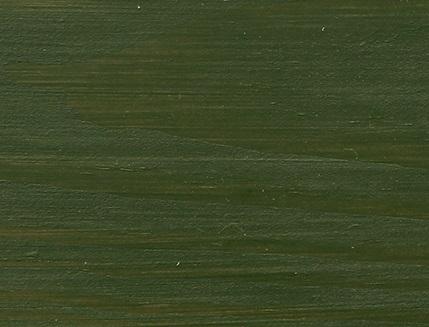 Акриловая лазурь Aqua color – UV protect Bionic House (мирта) - изображение 2 - интернет-магазин tricolor.com.ua