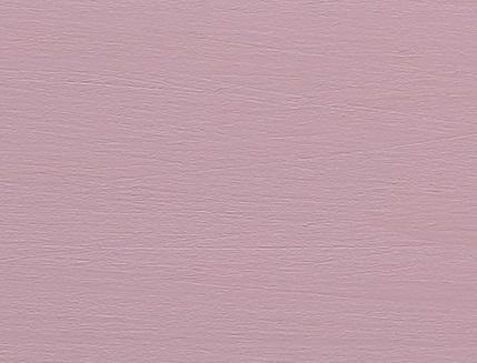 Акриловая пропитка-антисептик PASTEL Wood color Bionic House (фиалка) - изображение 5 - интернет-магазин tricolor.com.ua