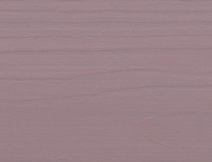 Акриловая пропитка-антисептик PASTEL Wood color Bionic House (лаванда) - изображение 5 - интернет-магазин tricolor.com.ua