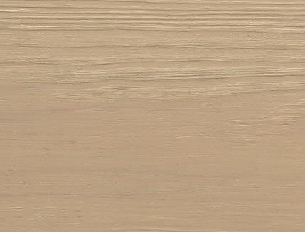 Акриловая пропитка-антисептик PASTEL Wood color Bionic House (фисташковый) - изображение 5 - интернет-магазин tricolor.com.ua