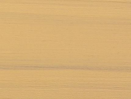 Акриловая пропитка-антисептик PASTEL Wood color Bionic House (цитрус) - изображение 5 - интернет-магазин tricolor.com.ua