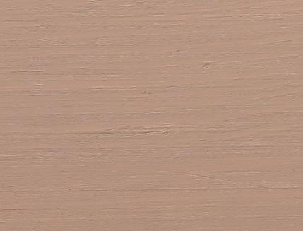 Акриловая пропитка-антисептик PASTEL Wood color Bionic House (бейлис) - изображение 5 - интернет-магазин tricolor.com.ua