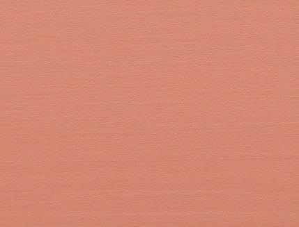 Акриловая пропитка-антисептик PASTEL Wood color Bionic House (корал) - изображение 5 - интернет-магазин tricolor.com.ua
