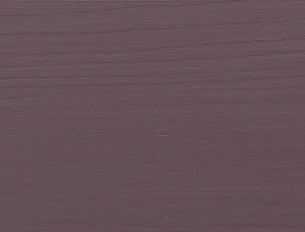 Акриловая пропитка-антисептик PASTEL Wood color Bionic House (баклажан) - изображение 5 - интернет-магазин tricolor.com.ua