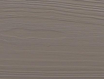 Акриловая пропитка-антисептик PASTEL Wood color Bionic House (серый сланец) - изображение 5 - интернет-магазин tricolor.com.ua