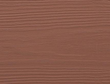 Акриловая пропитка-антисептик PASTEL Wood color Bionic House (мокко) - изображение 5 - интернет-магазин tricolor.com.ua