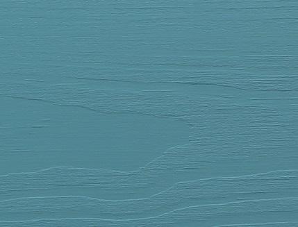 Акриловая пропитка-антисептик PASTEL Wood color Bionic House (бирюза) - изображение 5 - интернет-магазин tricolor.com.ua