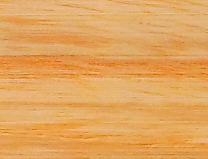 Лазурь с маслом для фасадов FACADE LASUR Bionic House (сосна) - изображение 5 - интернет-магазин tricolor.com.ua