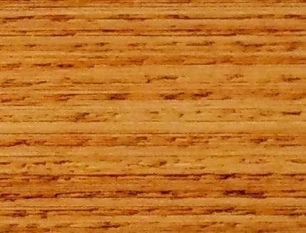 Лазурь с маслом для фасадов FACADE LASUR Bionic House (орех) - изображение 5 - интернет-магазин tricolor.com.ua