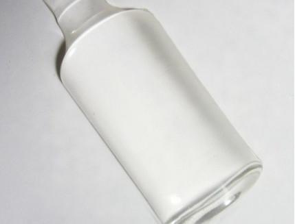 Эпоксидная смола прозрачная Magic Crystal 3D - изображение 10 - интернет-магазин tricolor.com.ua