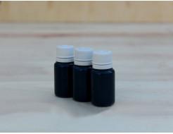 Краситель для силикона синий