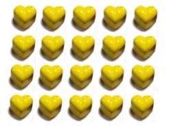 Краситель Реактинт для полиуретанов Milliken желтый - интернет-магазин tricolor.com.ua
