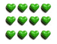 Краситель Реактинт для полиуретанов Milliken зеленый