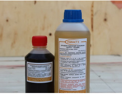 Полиуретан модельный литьевой UniCast-9