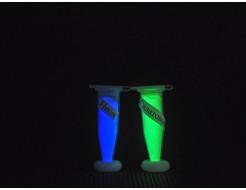 Набор из 2х люминесцентных красителей Люминофоров по 1г для Полиморфуса