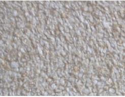 Жидкие обои Bioplast № 8581 бело-коричневые