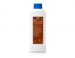 Купить Средство для удаления высолов Protect PLUS Spot Colour - 1