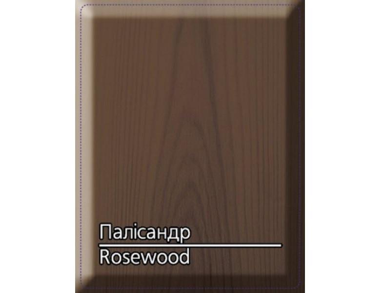 Лазурь для дерева Colortex Kompozit палисандр - изображение 2 - интернет-магазин tricolor.com.ua