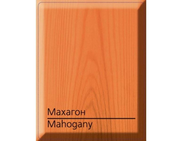 Лазурь для дерева Colortex Kompozit махагон - изображение 2 - интернет-магазин tricolor.com.ua