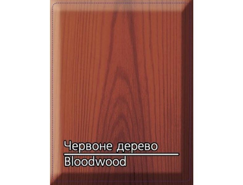 Лазурь для дерева Colortex Kompozit красное дерево - изображение 2 - интернет-магазин tricolor.com.ua