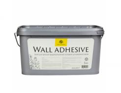Купить Клей для стеклохолста и обоев Kolorit Wall Adhesive