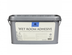 Купить Клей для стеклохолста и обоев во влаж. помещениях Kolorit Wet Room Adhesive