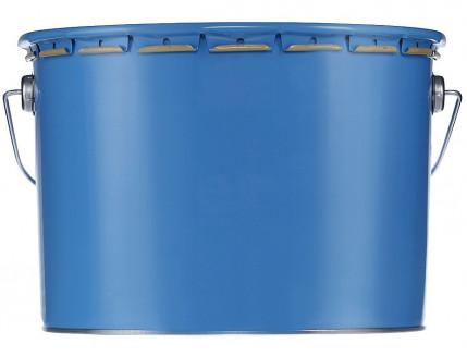 Морилка водоразбавляемая Акви Колор Akvi Color AT-S Tikkurila под распыление - интернет-магазин tricolor.com.ua
