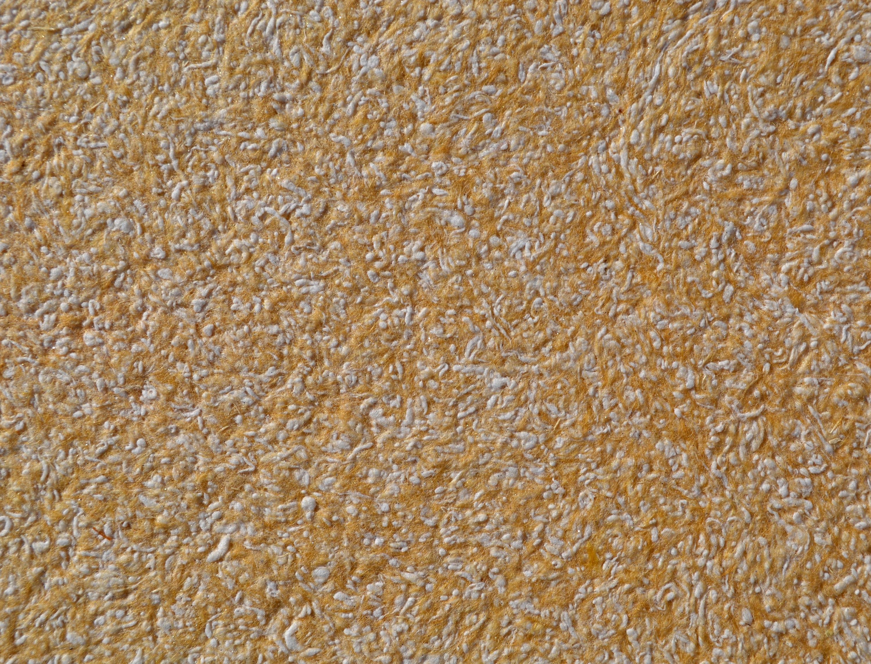 Жидкие обои Юрски Хлопок 1305 оранжевые - изображение 2 - интернет-магазин tricolor.com.ua