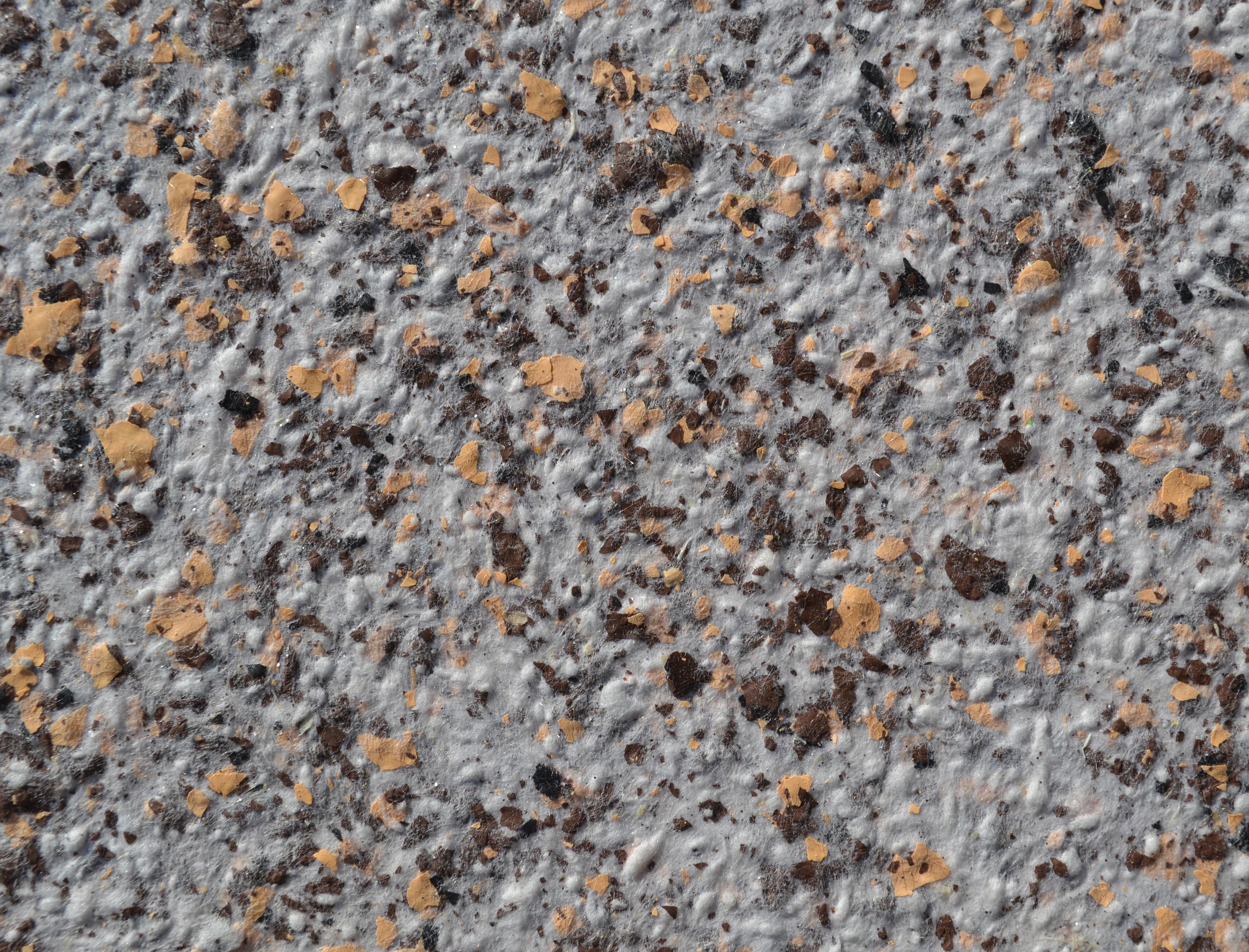 Жидкие обои Юрски Фуксия 1406 цветные - изображение 2 - интернет-магазин tricolor.com.ua