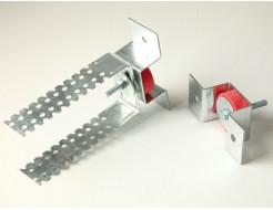 Потолочное крепление Vibrofix P