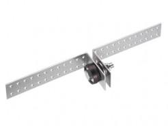 Купить Стеновое крепление Vibrofix Protector C