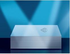 Гипсокартон звукоизоляционный Titan (Diamant)