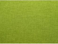 Декоративно-акустическая ткань Openakustik Olive 18