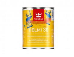 Краска акрилатная Хелми 30 Tikkurila HELMI 30 прозрачная