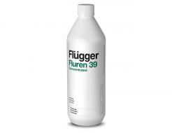Средство моющее дезинфицирующее Flugger Fluren 39 Desinfection 1:10
