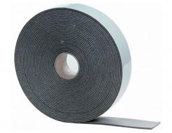 Химически сшитый полиэтилен Нормаизол 3мм (50мм) с клеющей основой - интернет-магазин tricolor.com.ua