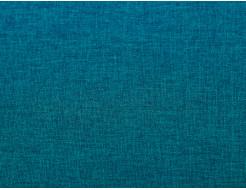 Декоративно-акустическая ткань Openakustik Jeans 16