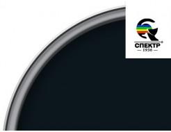 Пигментный концентрат универсальный Спектр Colormix черный - интернет-магазин tricolor.com.ua