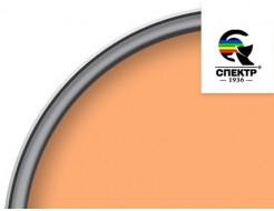 Пигментный концентрат универсальный Спектр Colormix 25 персиковый - интернет-магазин tricolor.com.ua