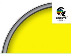Пигментный концентрат универсальный Спектр Colormix 17 лимонный - интернет-магазин tricolor.com.ua