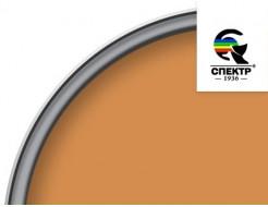 Пигментный концентрат универсальный Спектр Colormix 74 бежевый - интернет-магазин tricolor.com.ua