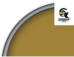 Пигментный концентрат универсальный Спектр Colormix ореховый - интернет-магазин tricolor.com.ua