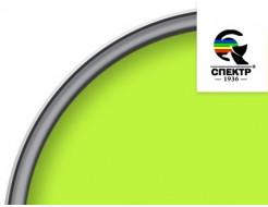 Пигментный концентрат универсальный Спектр Colormix 40 фисташковый - интернет-магазин tricolor.com.ua