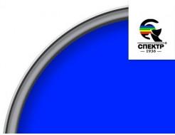 Пигментный концентрат универсальный Спектр Colormix синий - интернет-магазин tricolor.com.ua