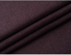 Декоративно-акустическая ткань Openakustik Violet 14 - интернет-магазин tricolor.com.ua