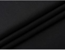 Декоративно-акустическая ткань Openakustik Black 19 - интернет-магазин tricolor.com.ua