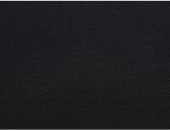 Декоративно-акустическая ткань Openakustik Black 19